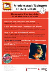 Flyer_Friedensstadt_2016_print-page-001