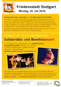 Flyer_Friedensstadt_2016_print-page-002