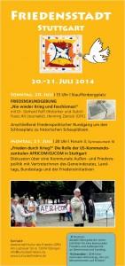 Flyer_2014_Stuttgart-page-001