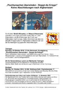 flugishekibt-stgt-page-001